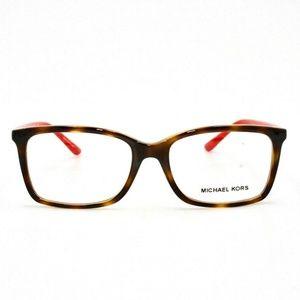 Michael Kore Eyewear Frame MK 8013 (Grayton) 3059
